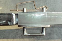 dsc02463