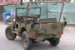 m201_us_jeep_hotchkiss_28