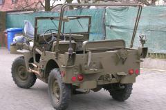 m201_us_jeep_hotchkiss_28