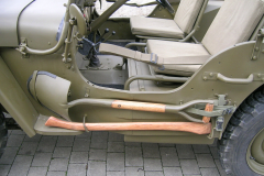 m201_us_jeep_hotchkiss_7