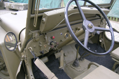 m201_us_jeep_hotchkiss_8