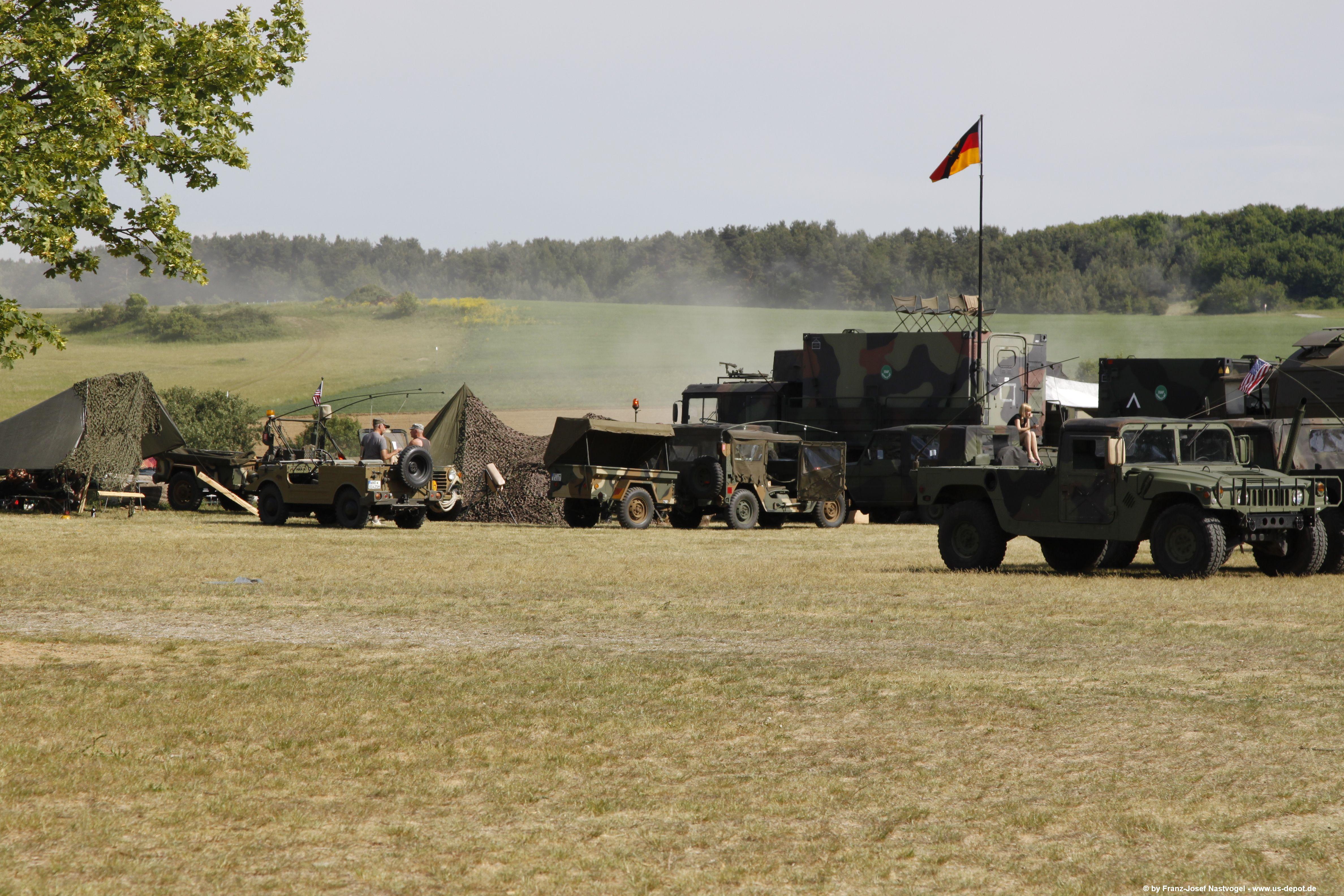 militaertreffen_hammelburg_2011-5048