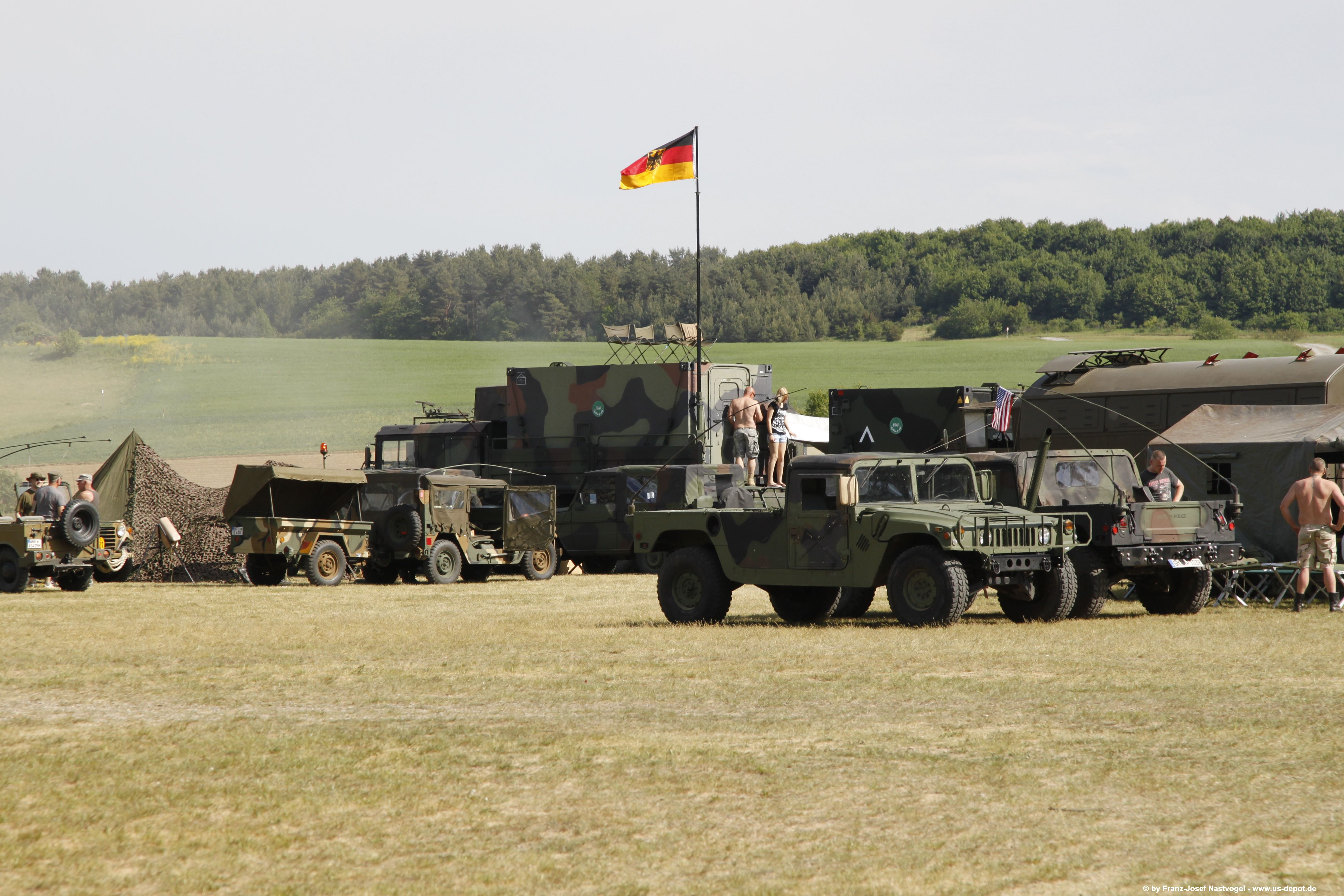 militaertreffen_hammelburg_2011-5050