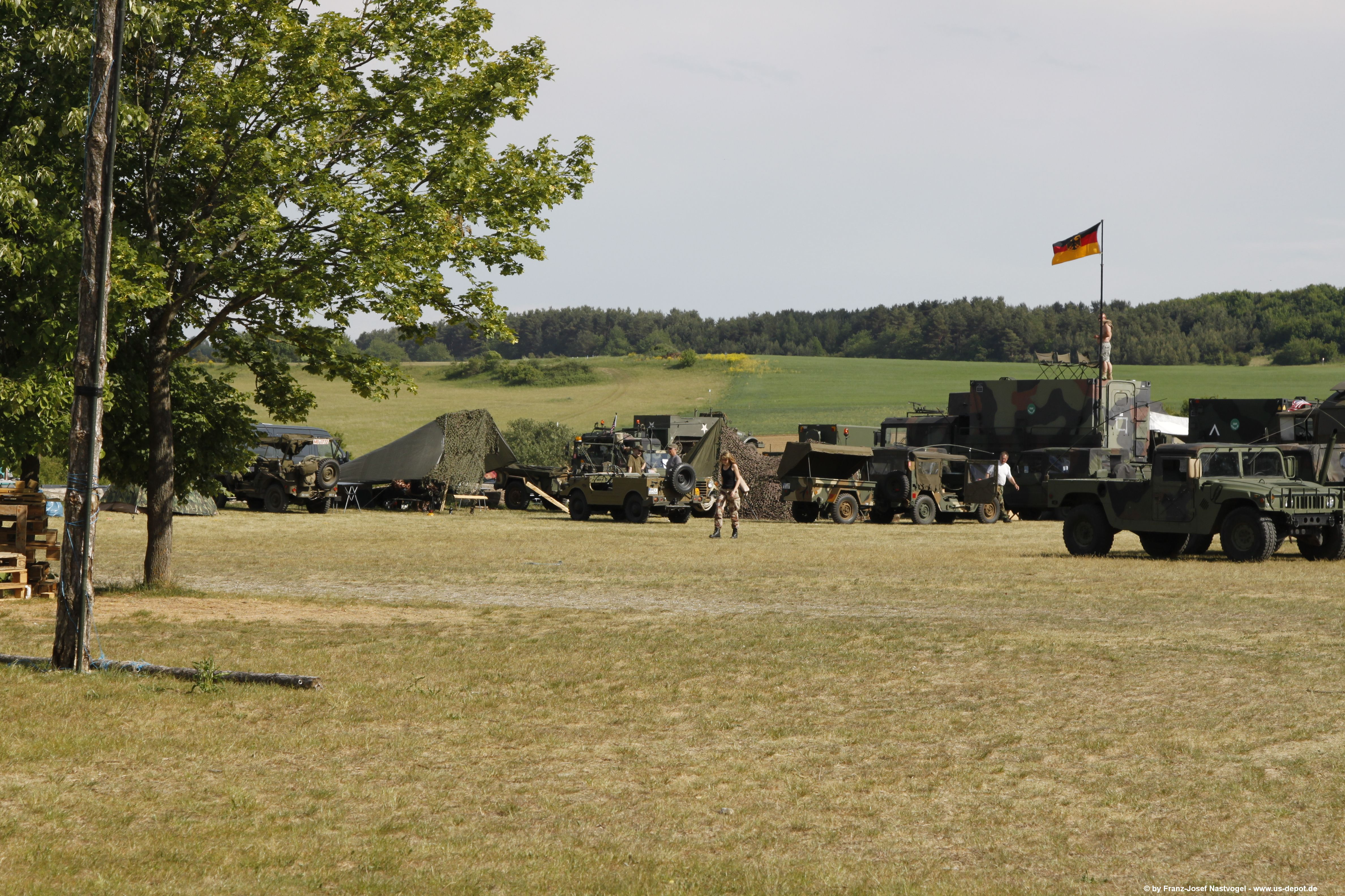 militaertreffen_hammelburg_2011-5054