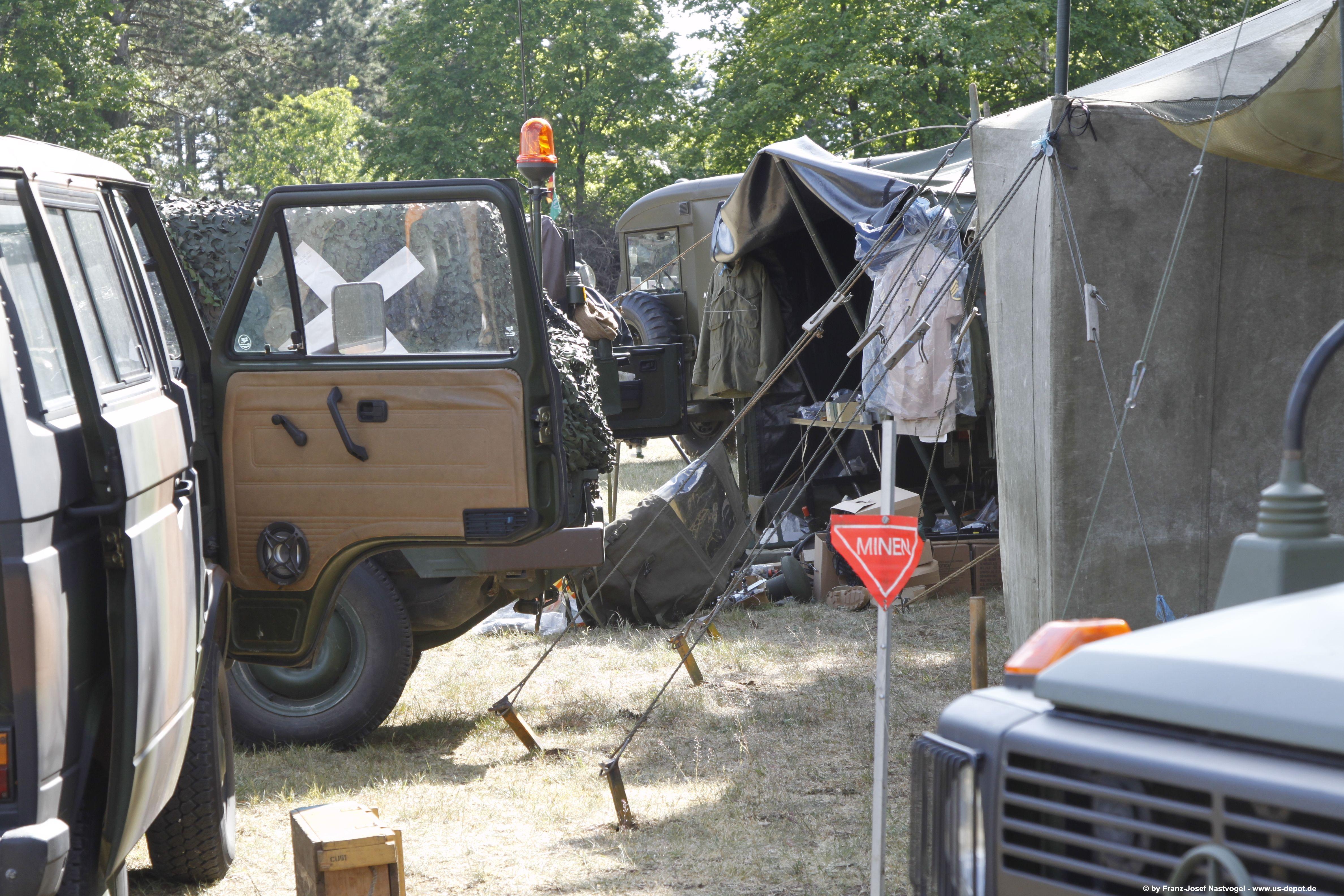 militaertreffen_hammelburg_2011-5055