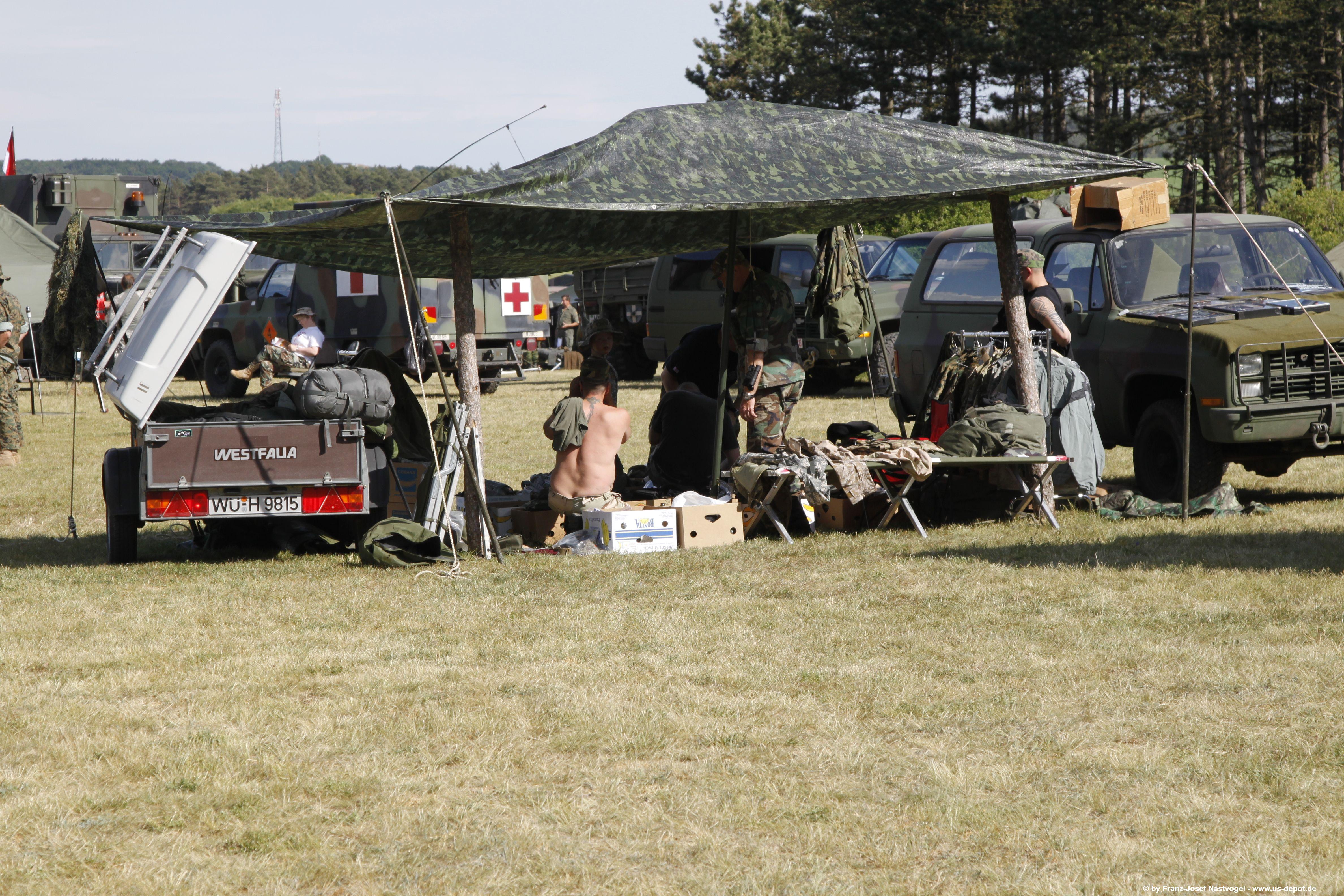 militaertreffen_hammelburg_2011-5088