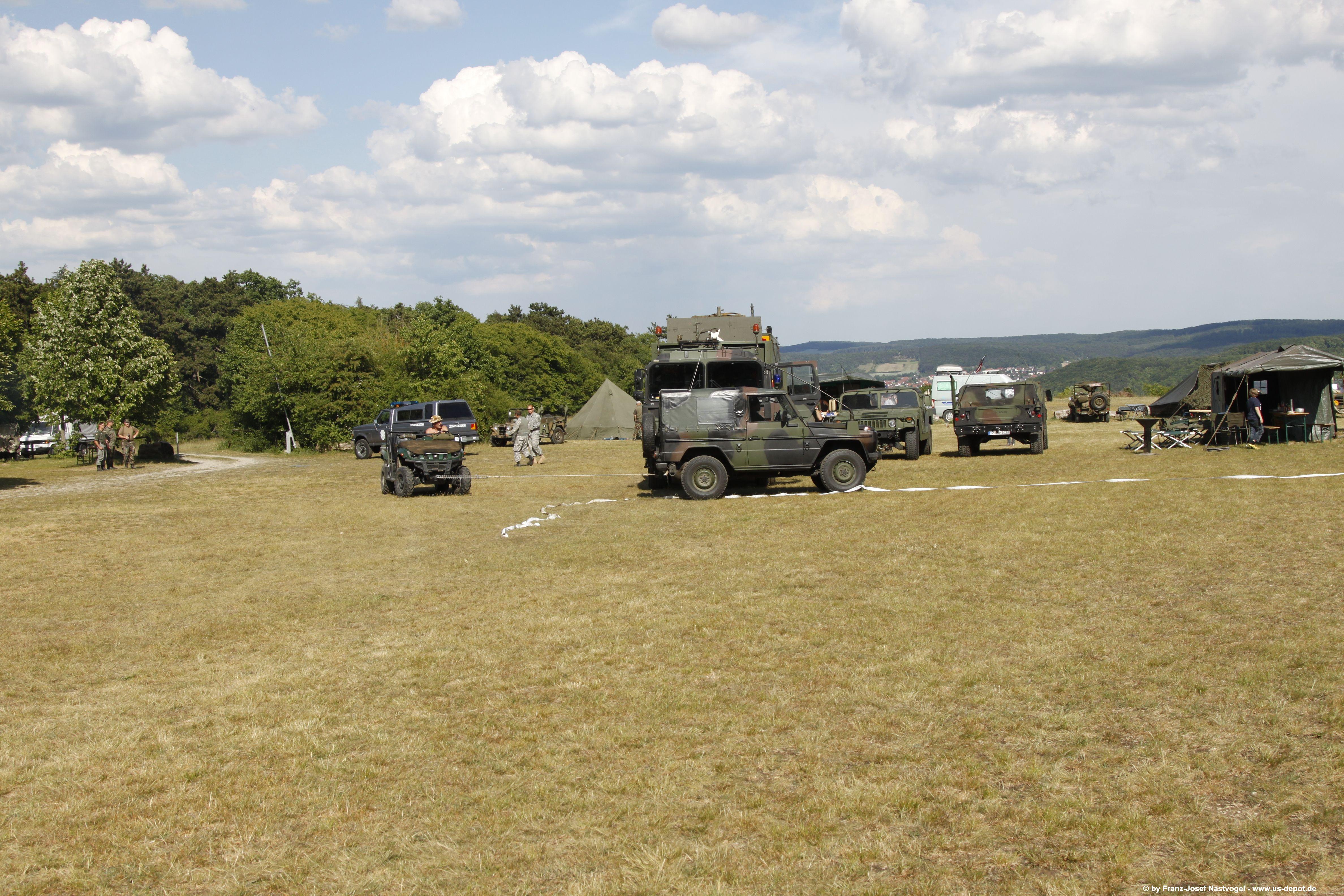 militaertreffen_hammelburg_2011-5111
