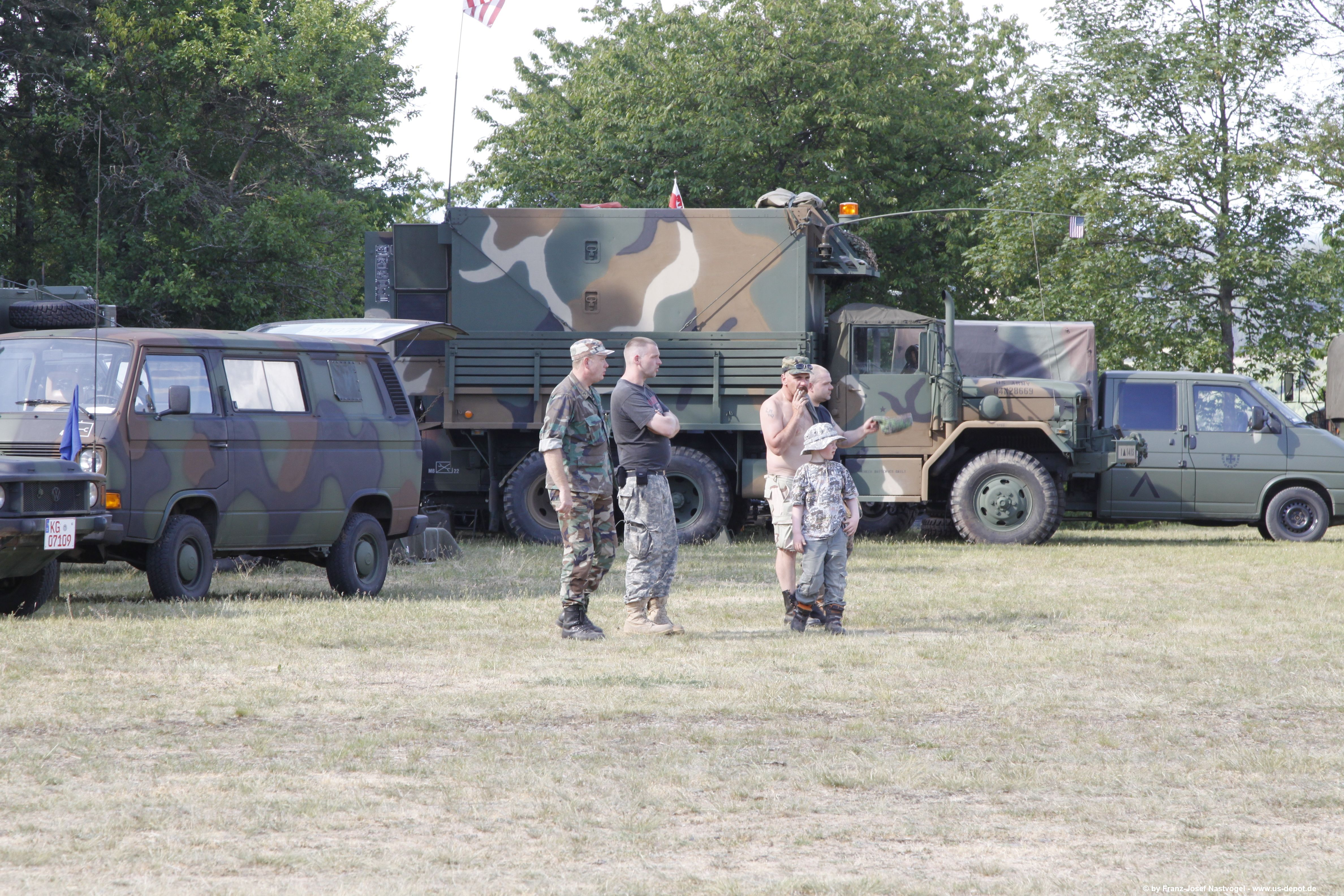 militaertreffen_hammelburg_2011-5115