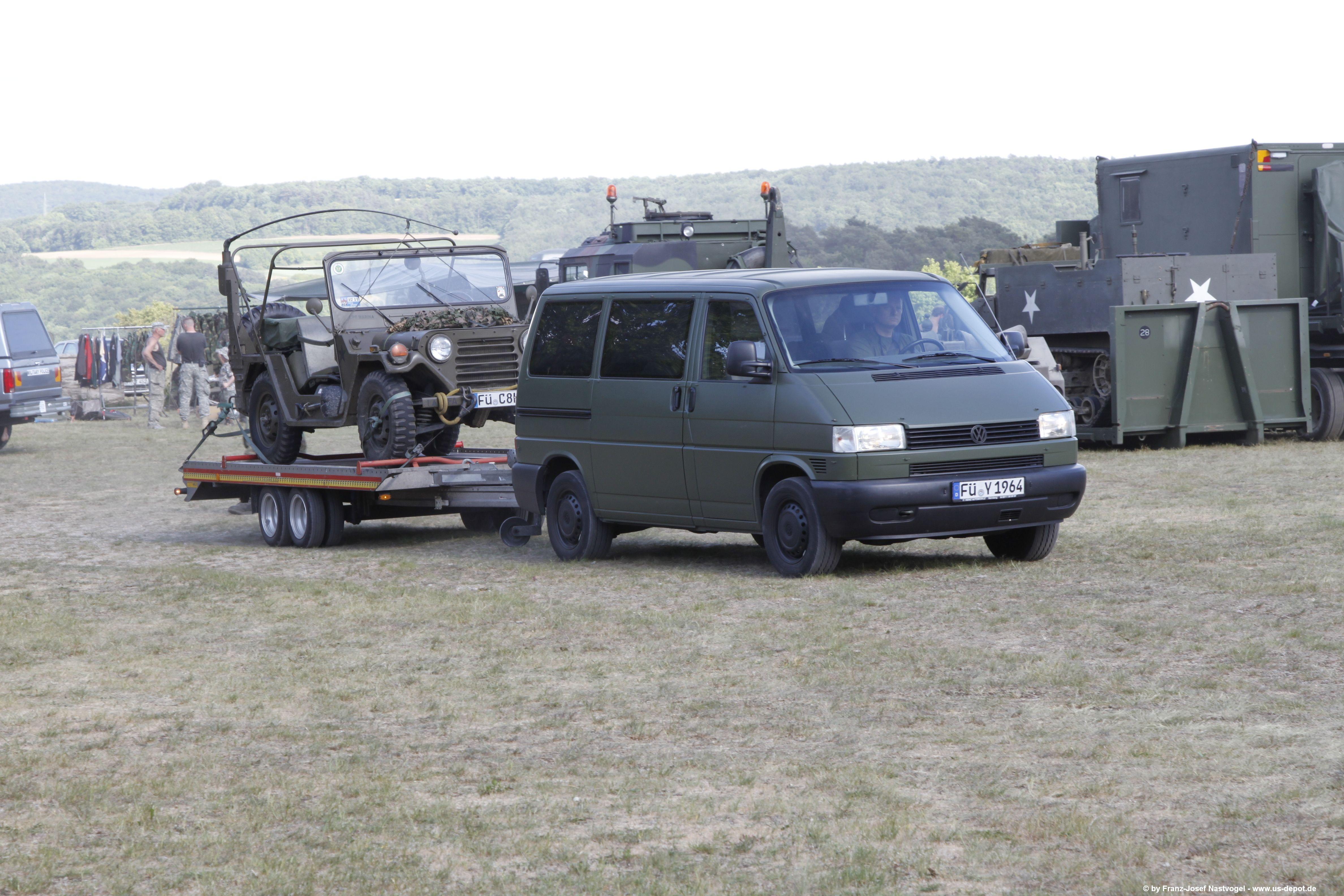militaertreffen_hammelburg_2011-5130