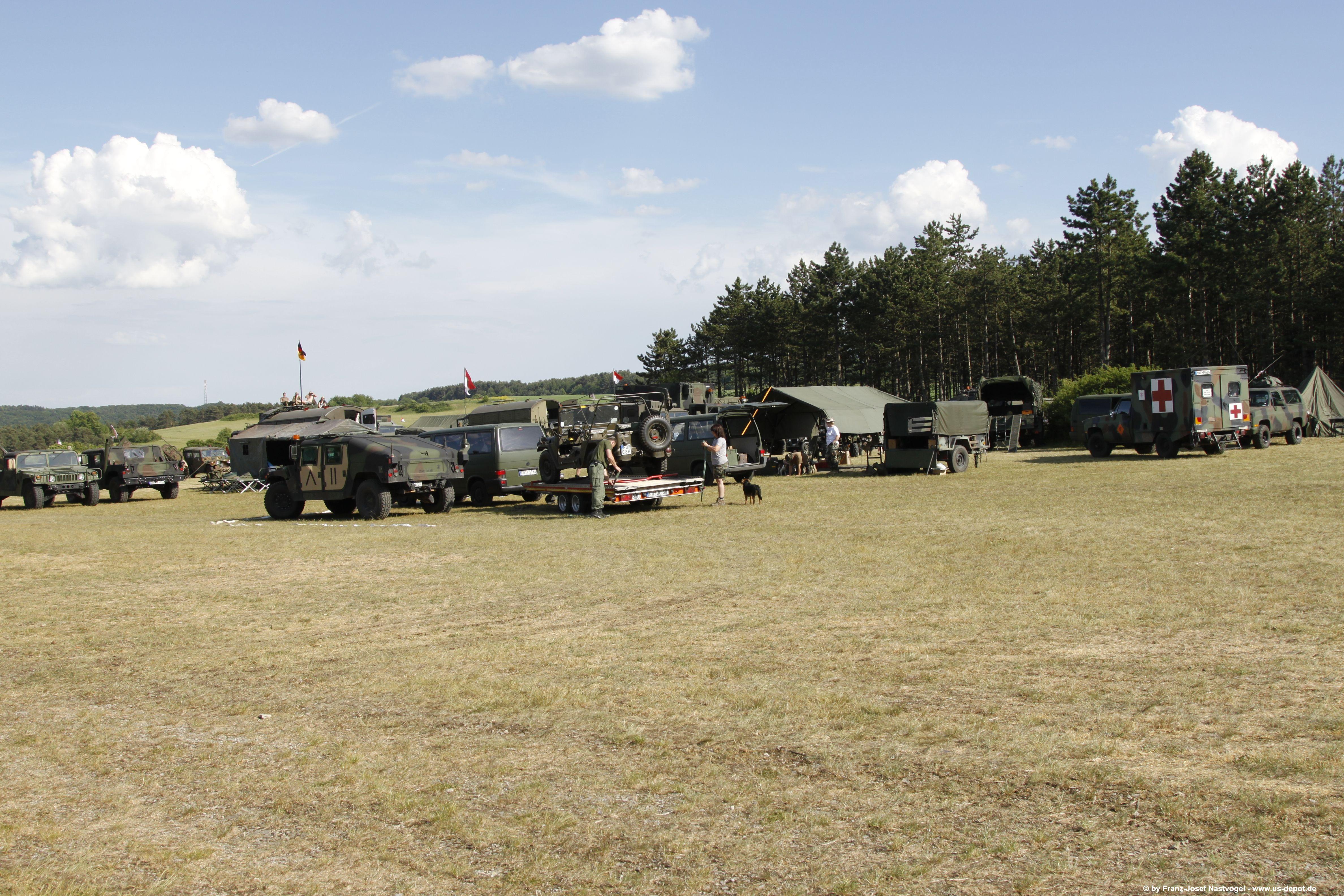 militaertreffen_hammelburg_2011-5154