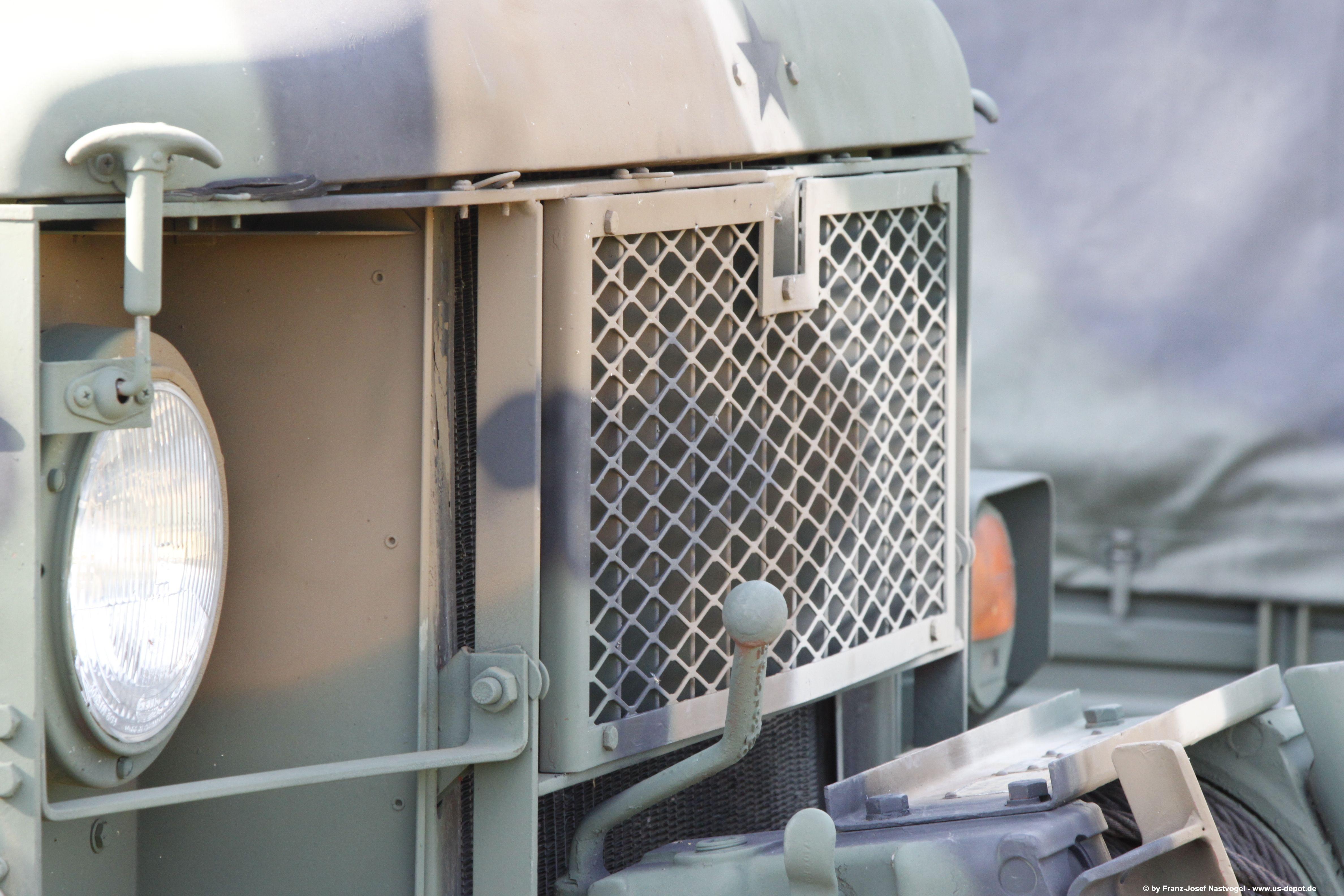 militaertreffen_hammelburg_2011-5175