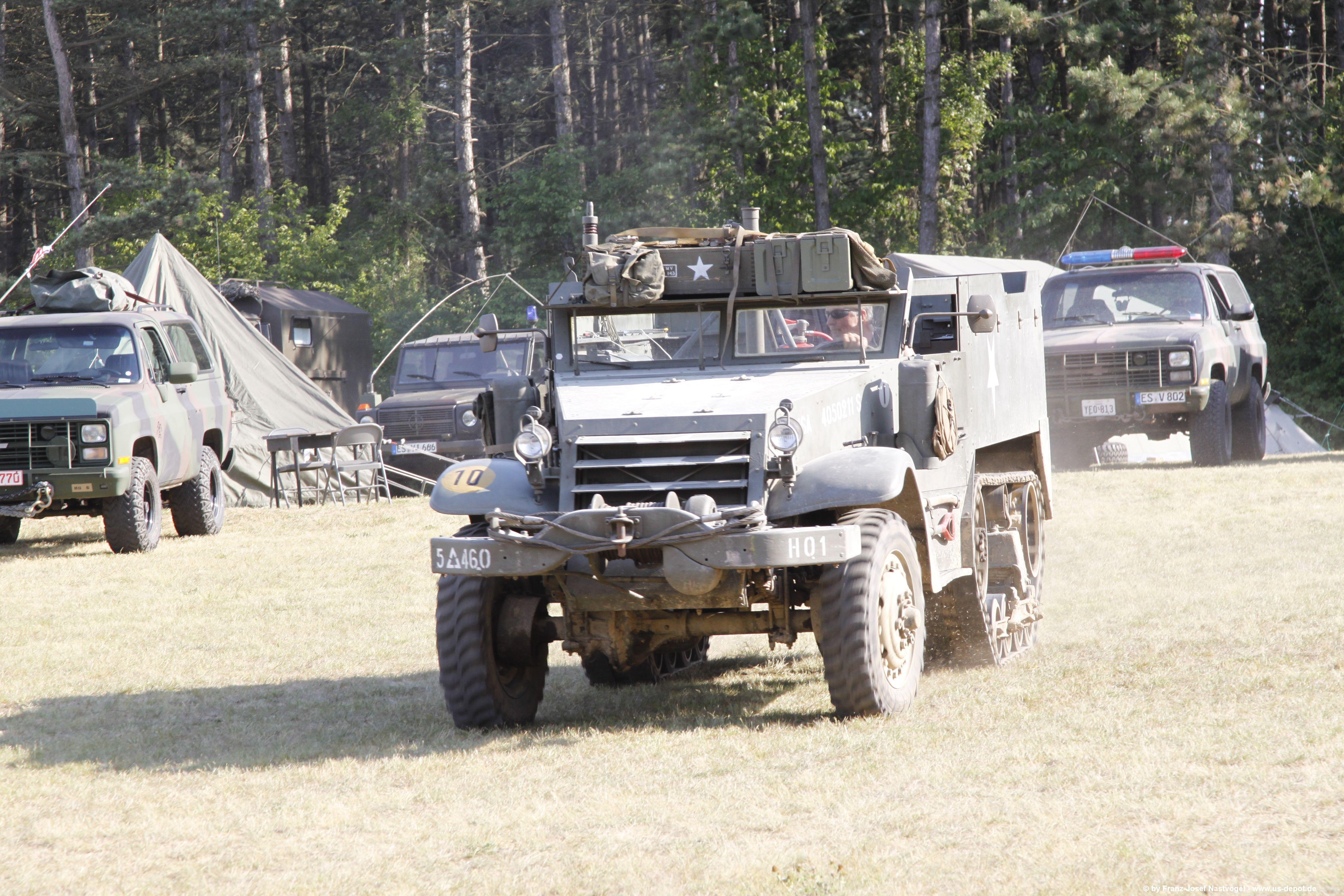 militaertreffen_hammelburg_2011-5188