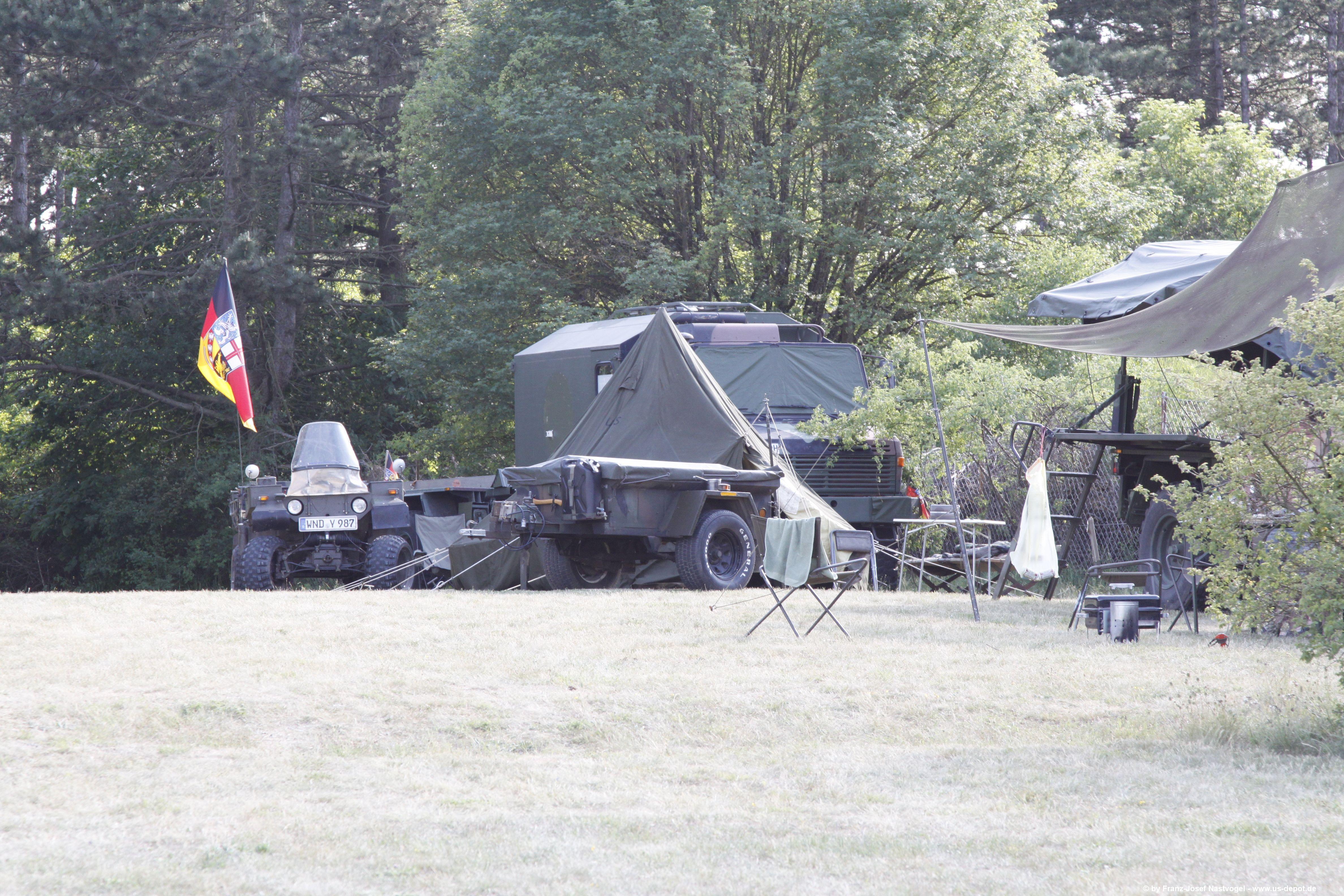 militaertreffen_hammelburg_2011-5197