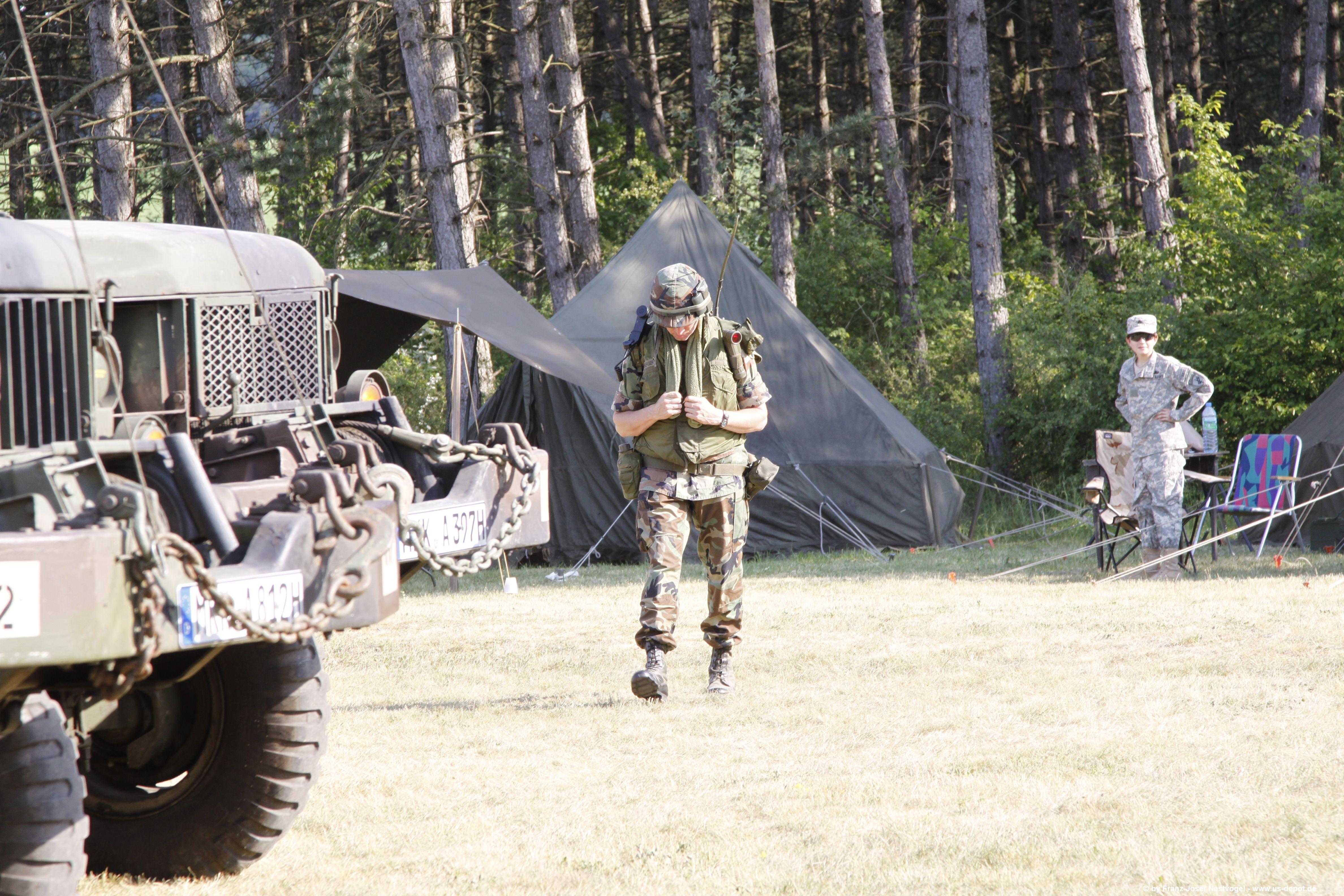 militaertreffen_hammelburg_2011-5199