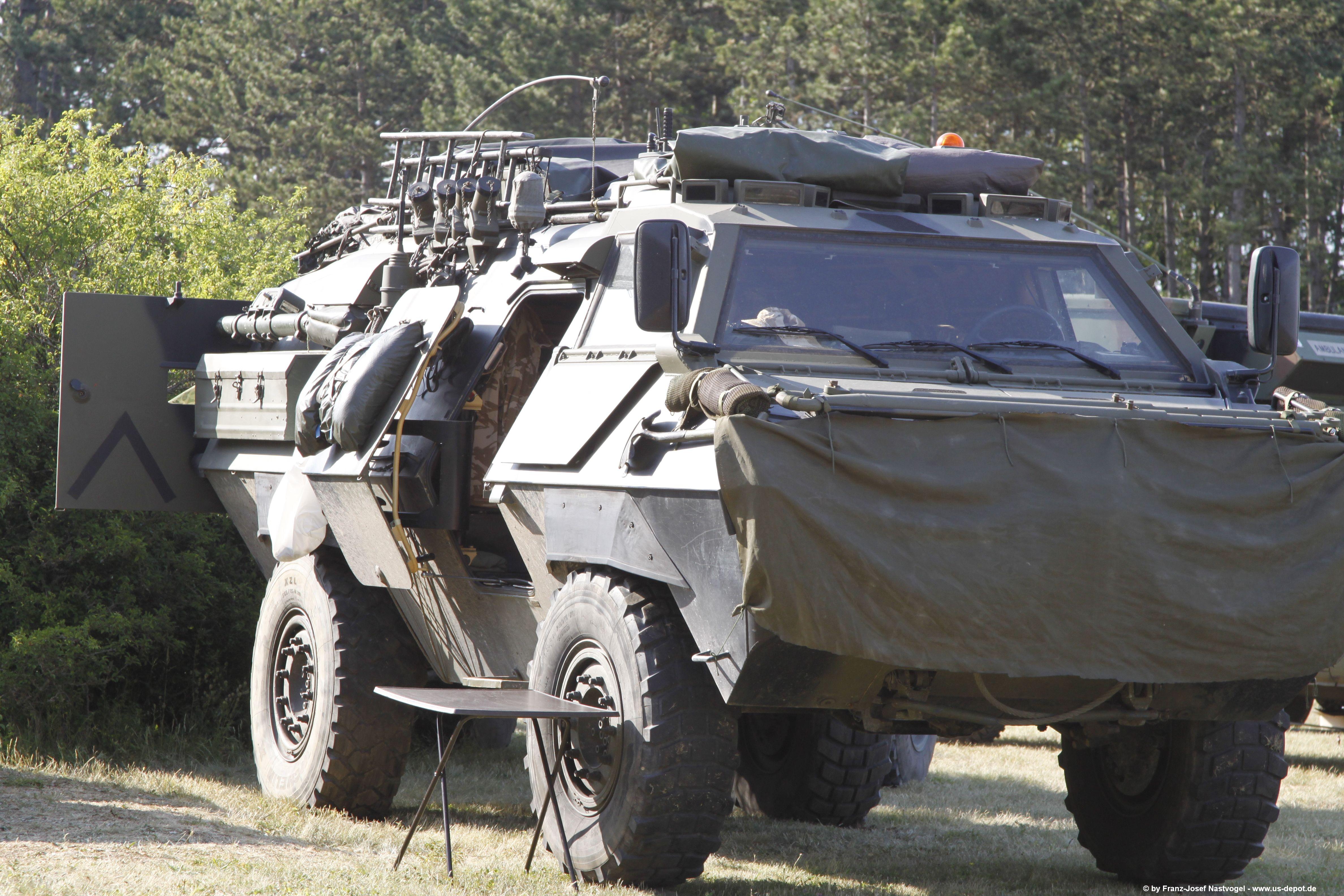 militaertreffen_hammelburg_2011-5205