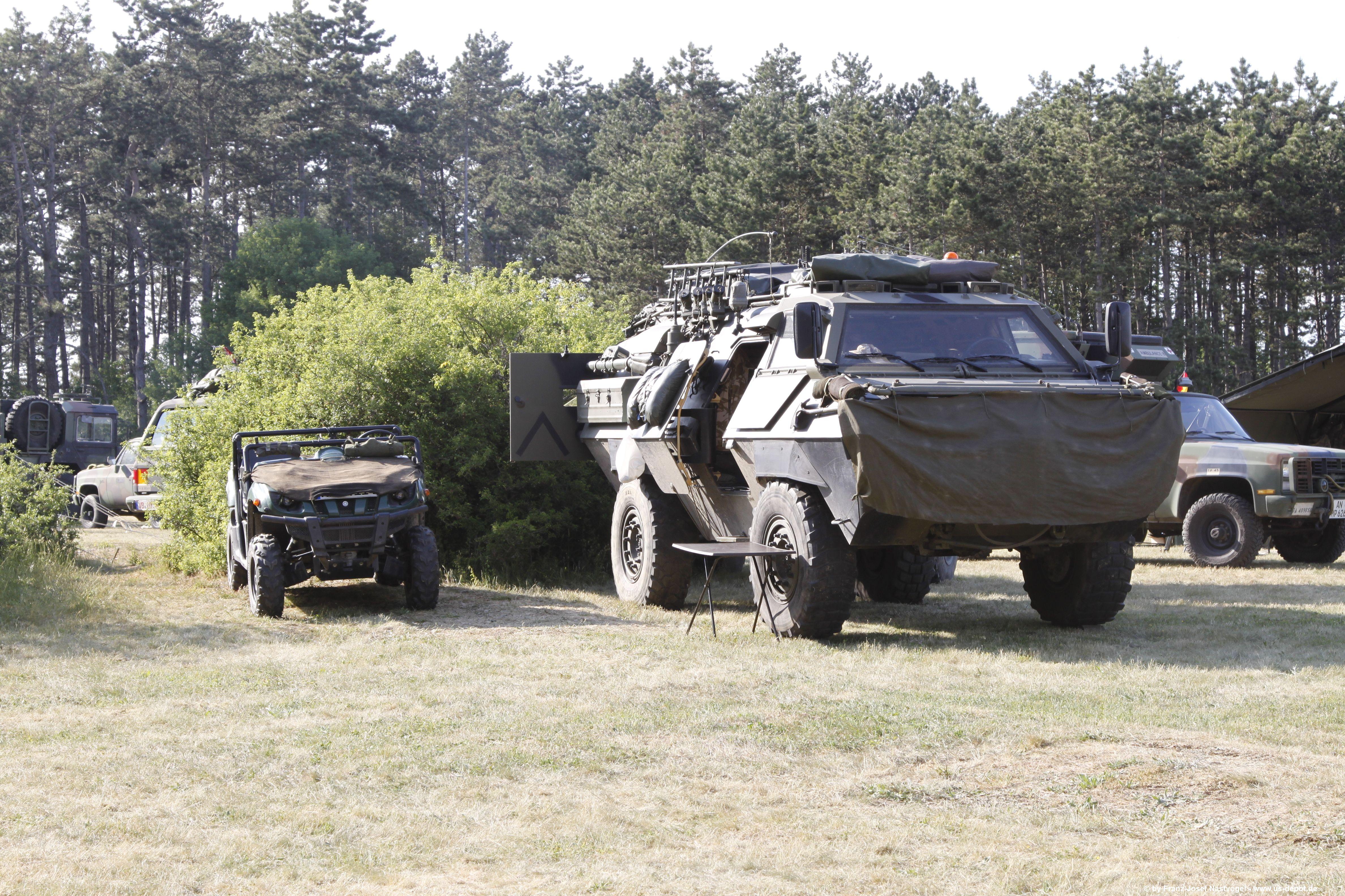 militaertreffen_hammelburg_2011-5207