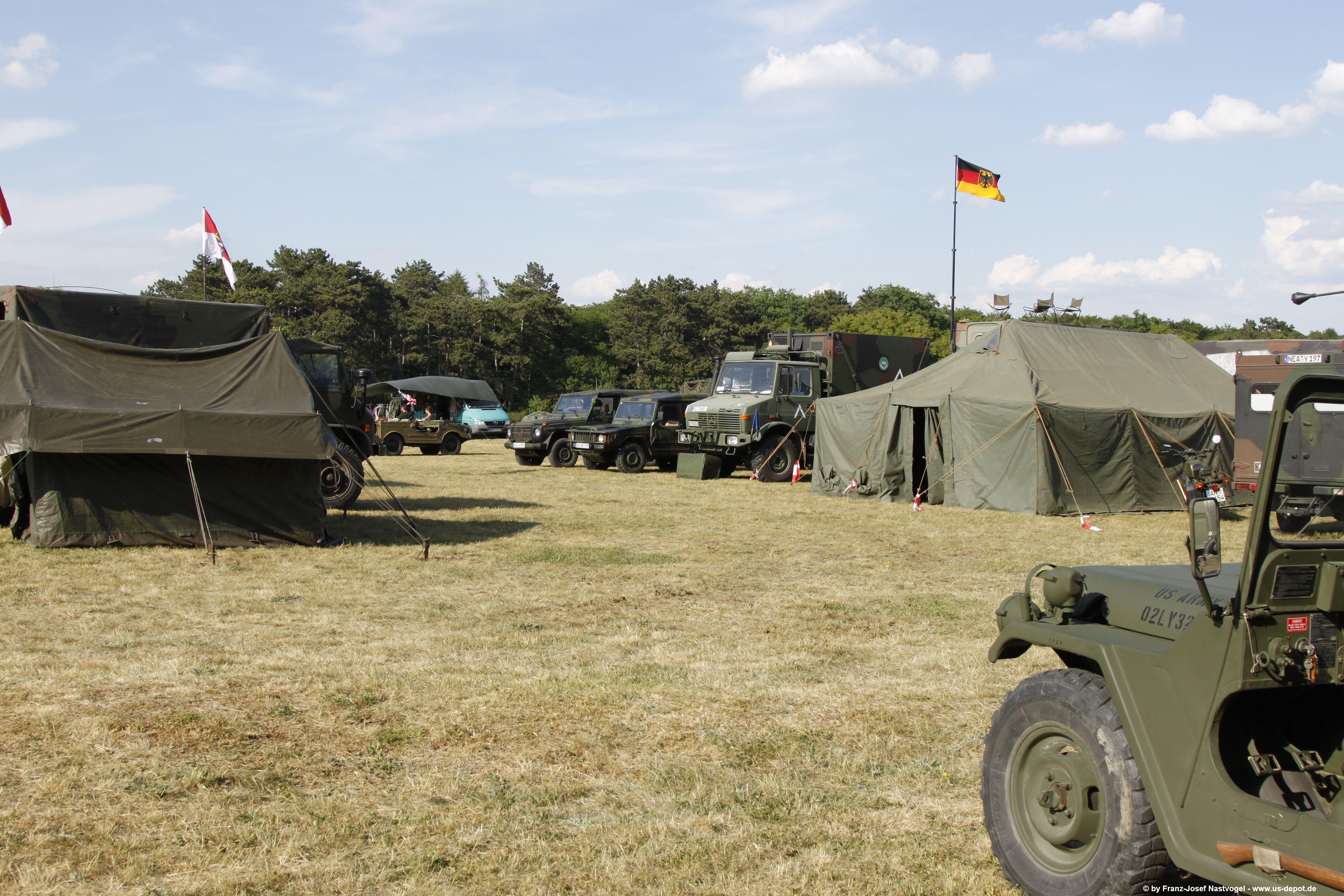 militaertreffen_hammelburg_2011-5209
