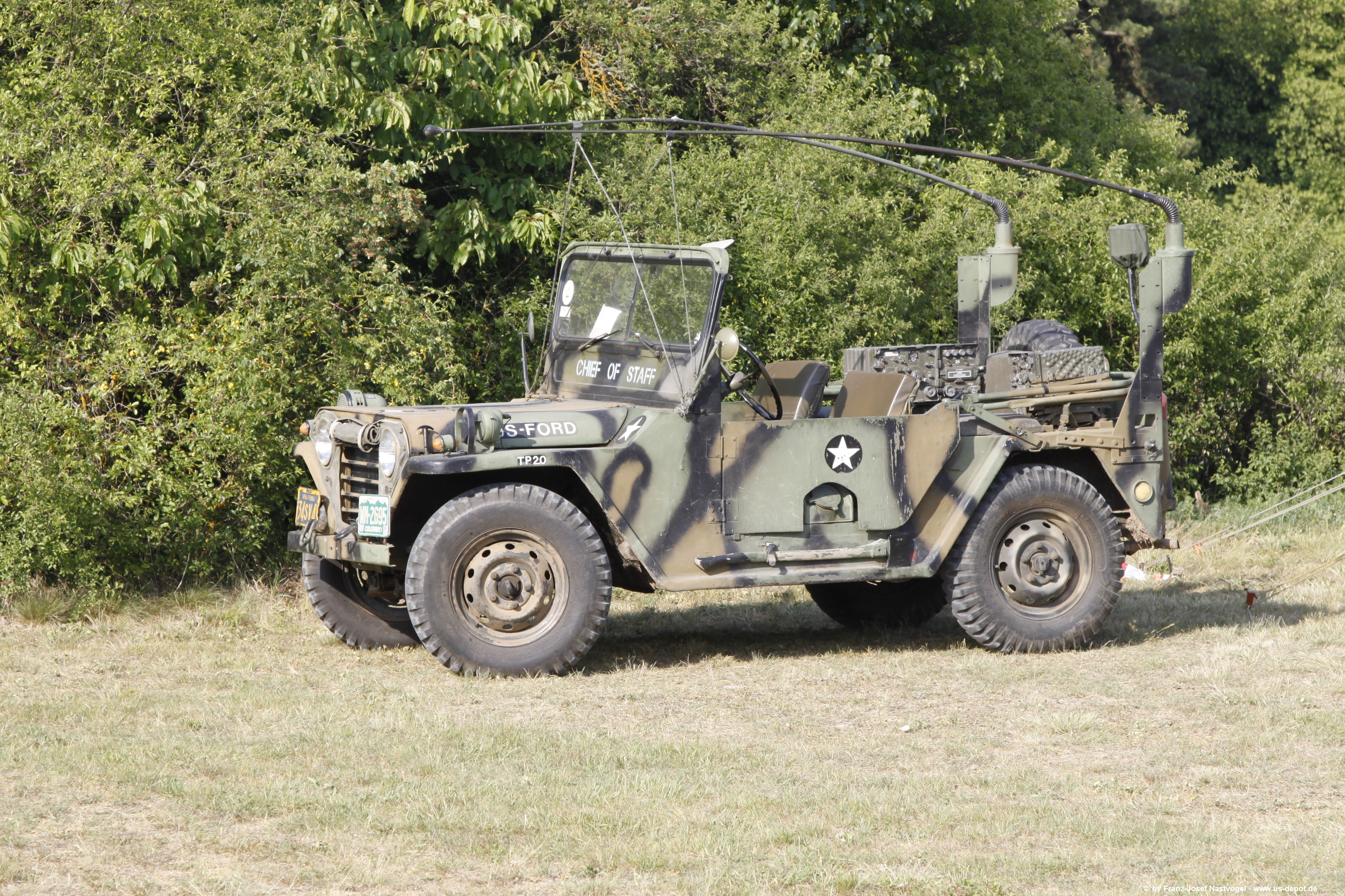 militaertreffen_hammelburg_2011-5213
