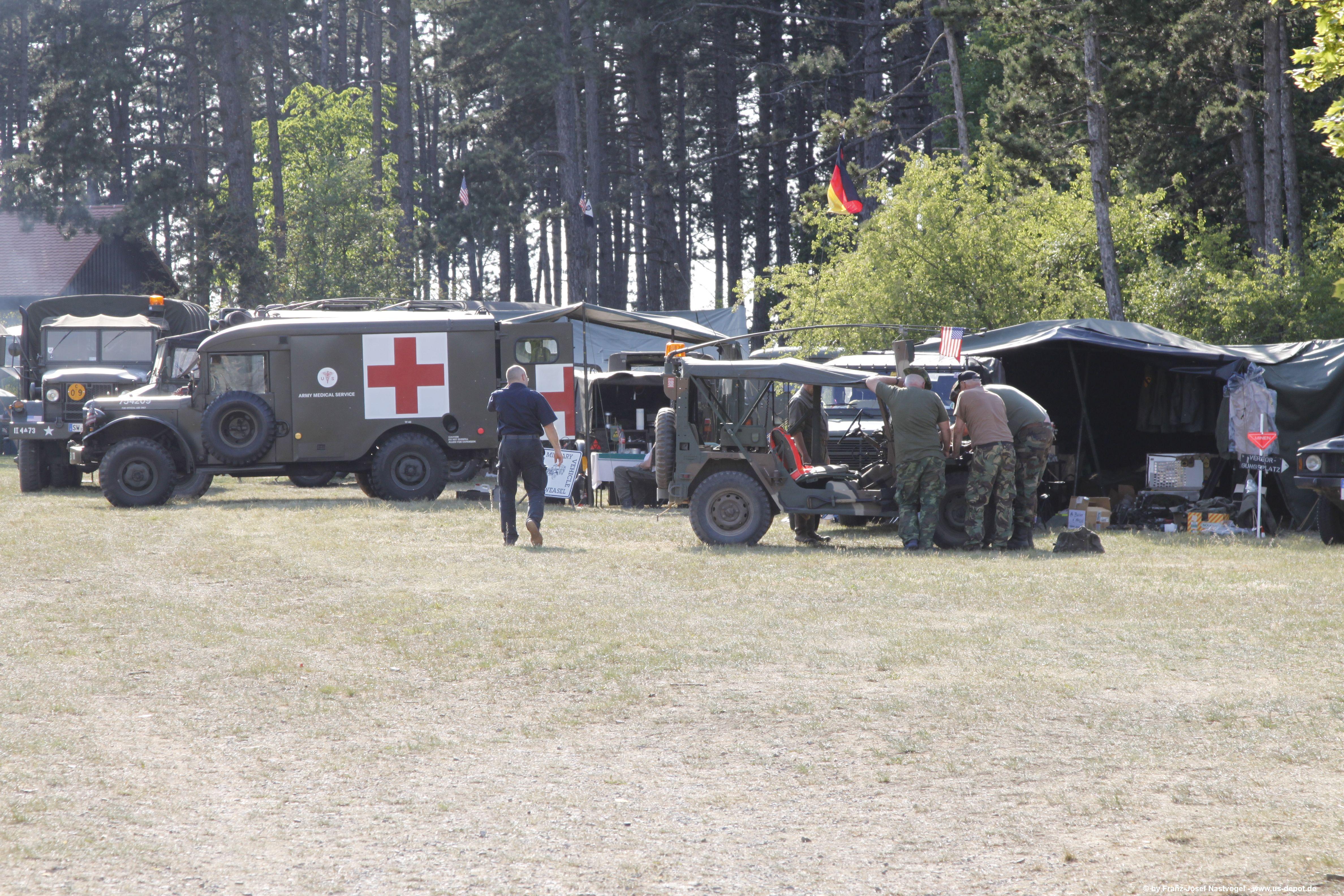 militaertreffen_hammelburg_2011-5225