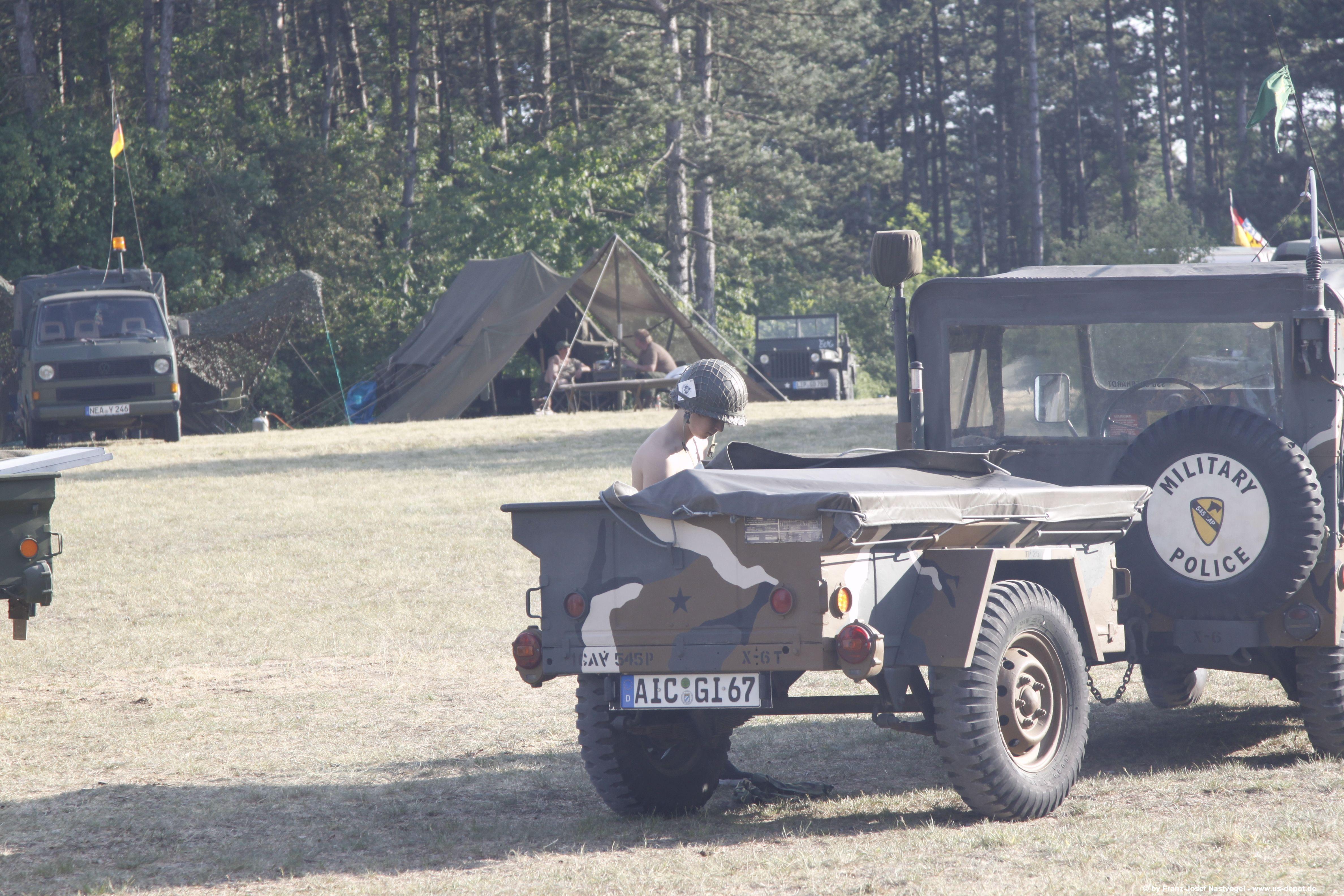 militaertreffen_hammelburg_2011-5255