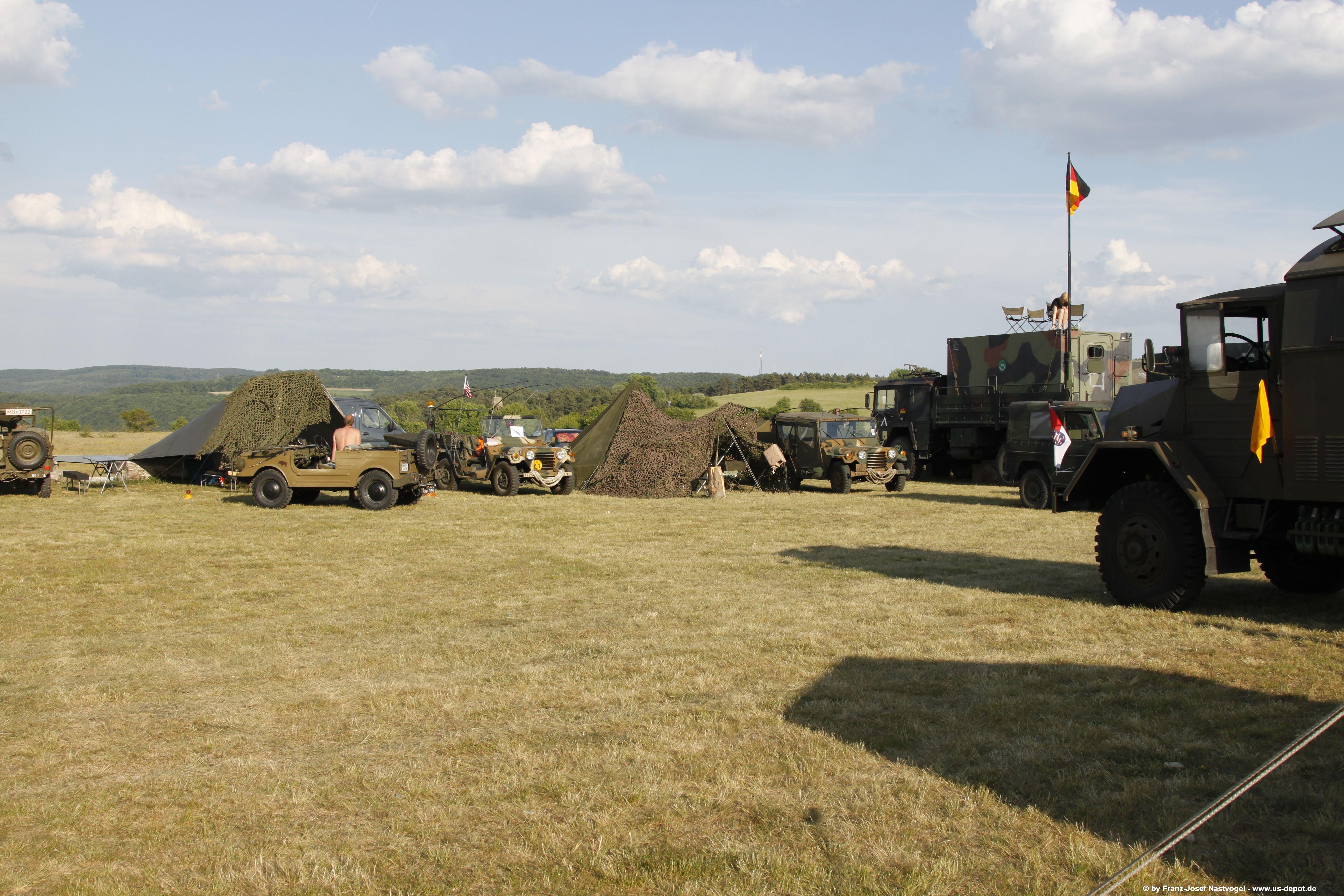 militaertreffen_hammelburg_2011-5272