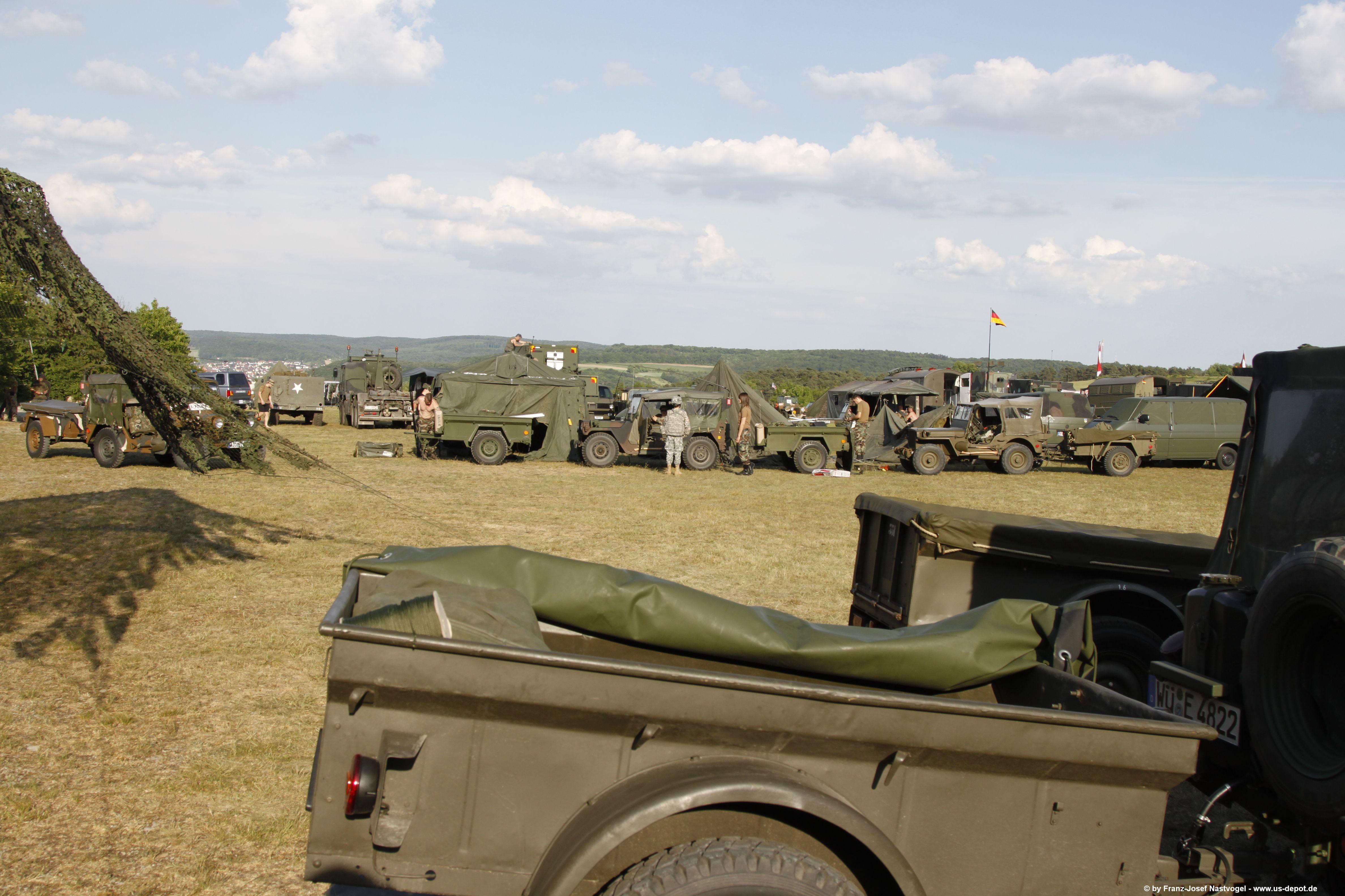militaertreffen_hammelburg_2011-5275