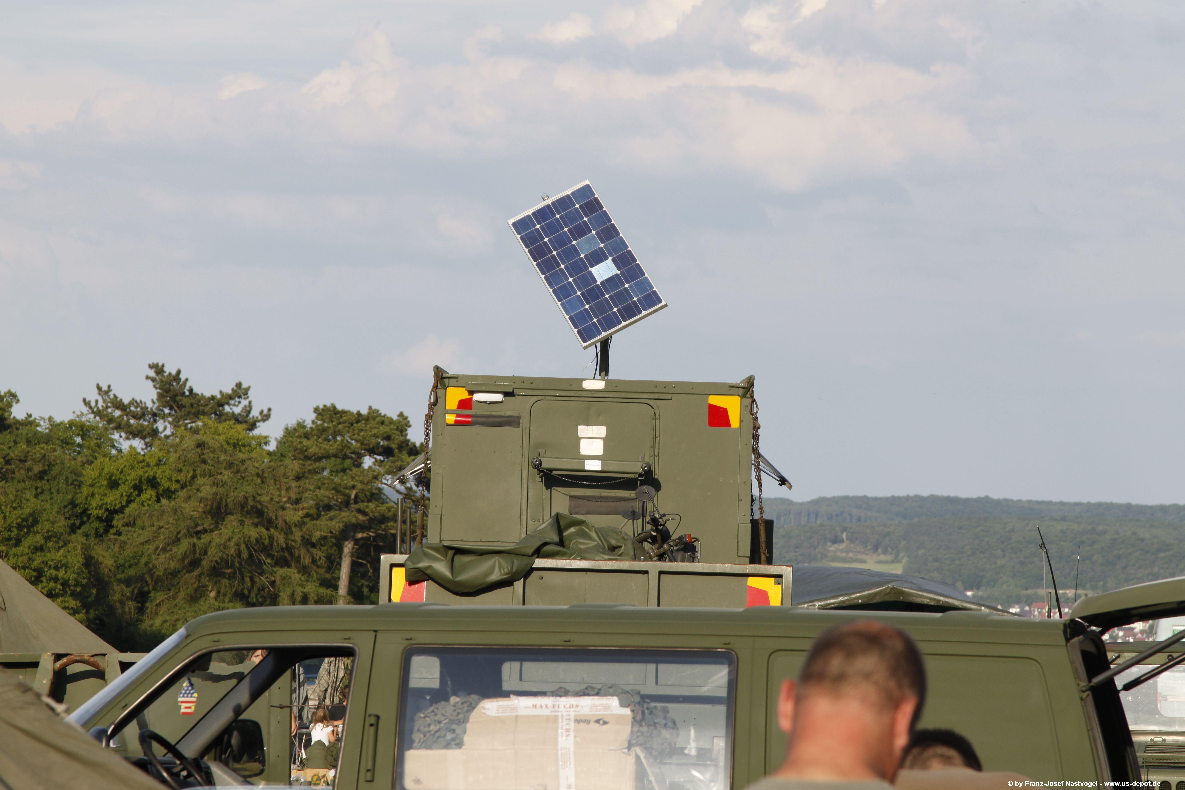 militaertreffen_hammelburg_2011-5296