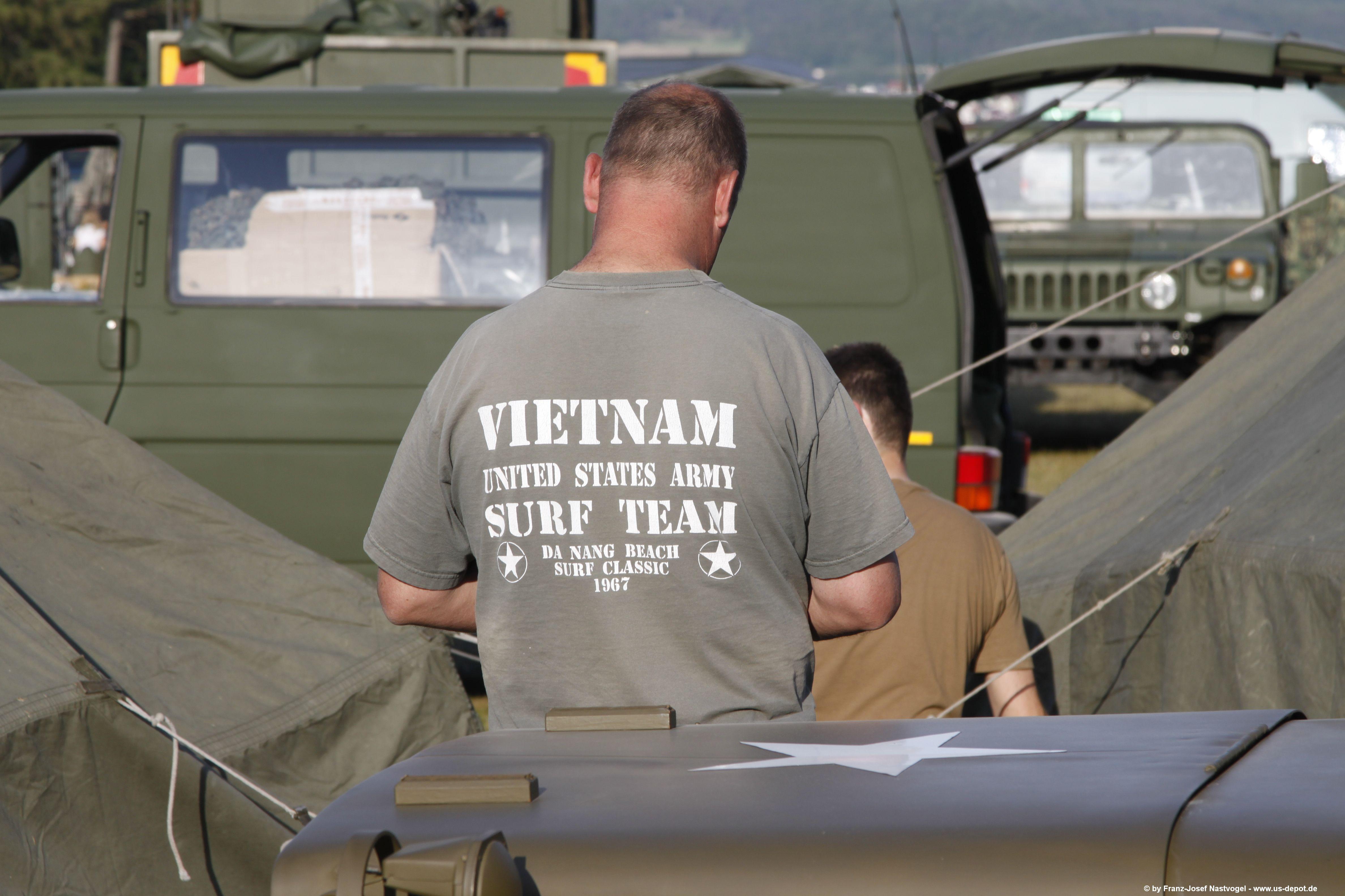 militaertreffen_hammelburg_2011-5297