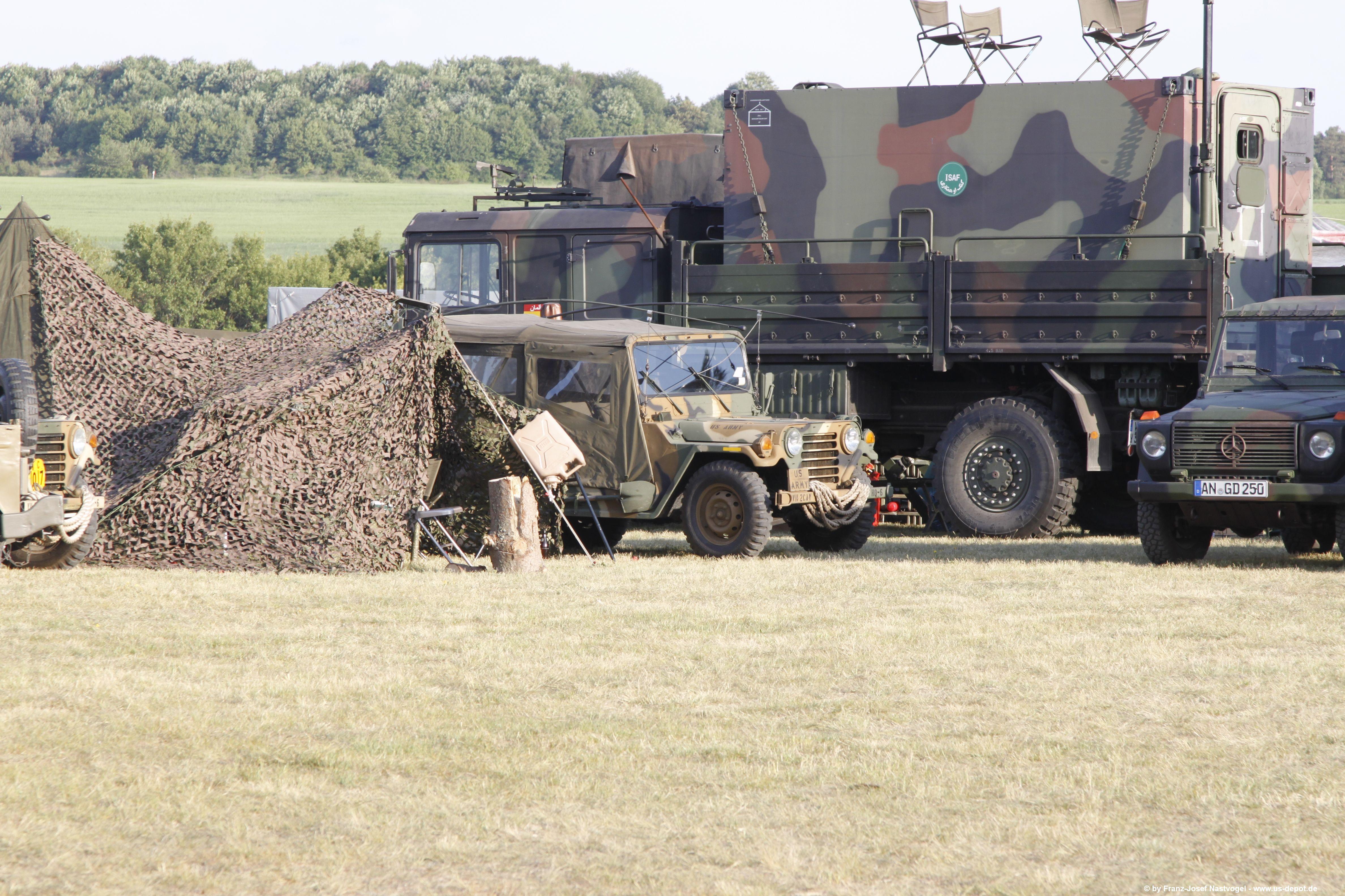 militaertreffen_hammelburg_2011-5311