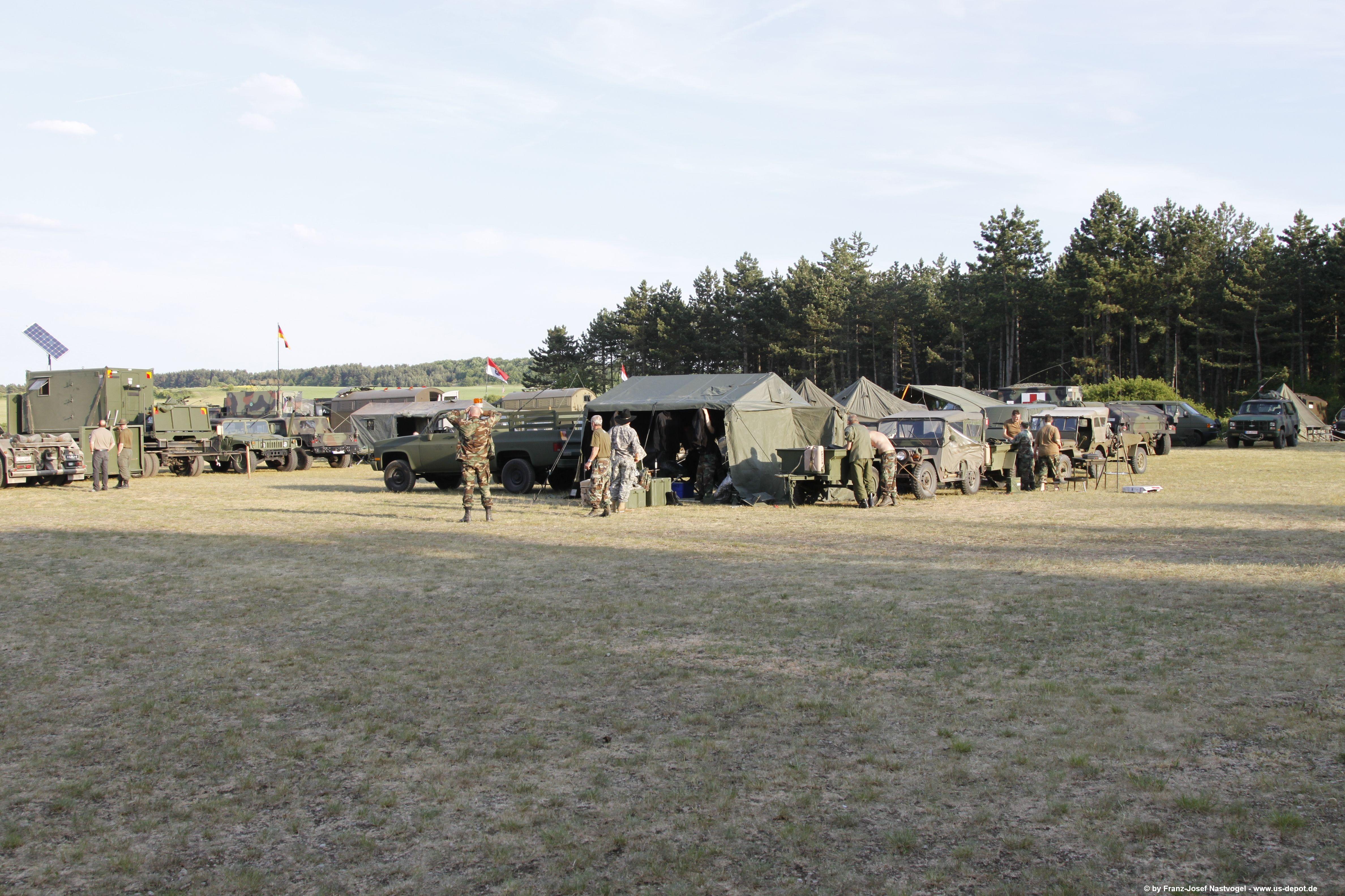 militaertreffen_hammelburg_2011-5323