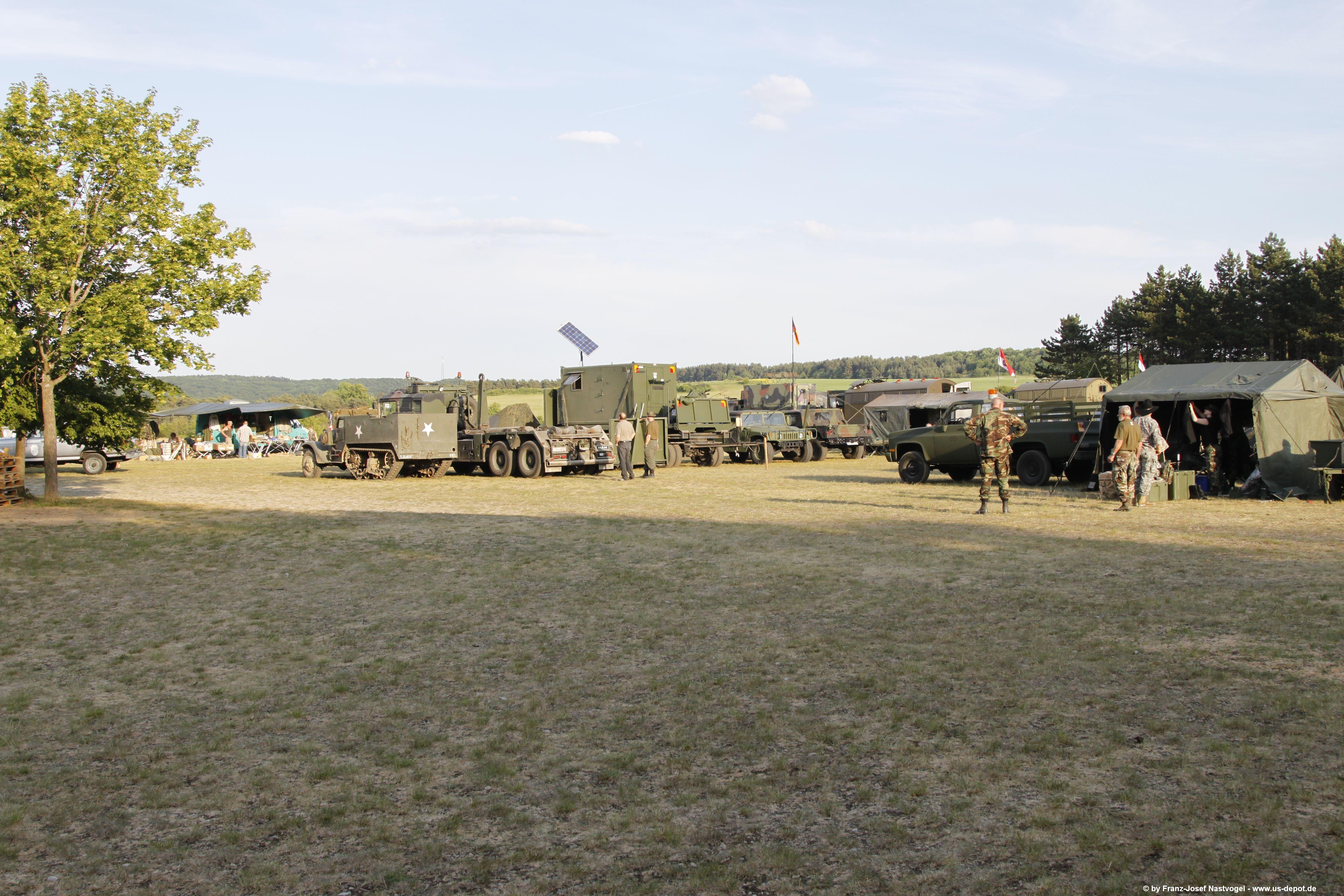 militaertreffen_hammelburg_2011-5324