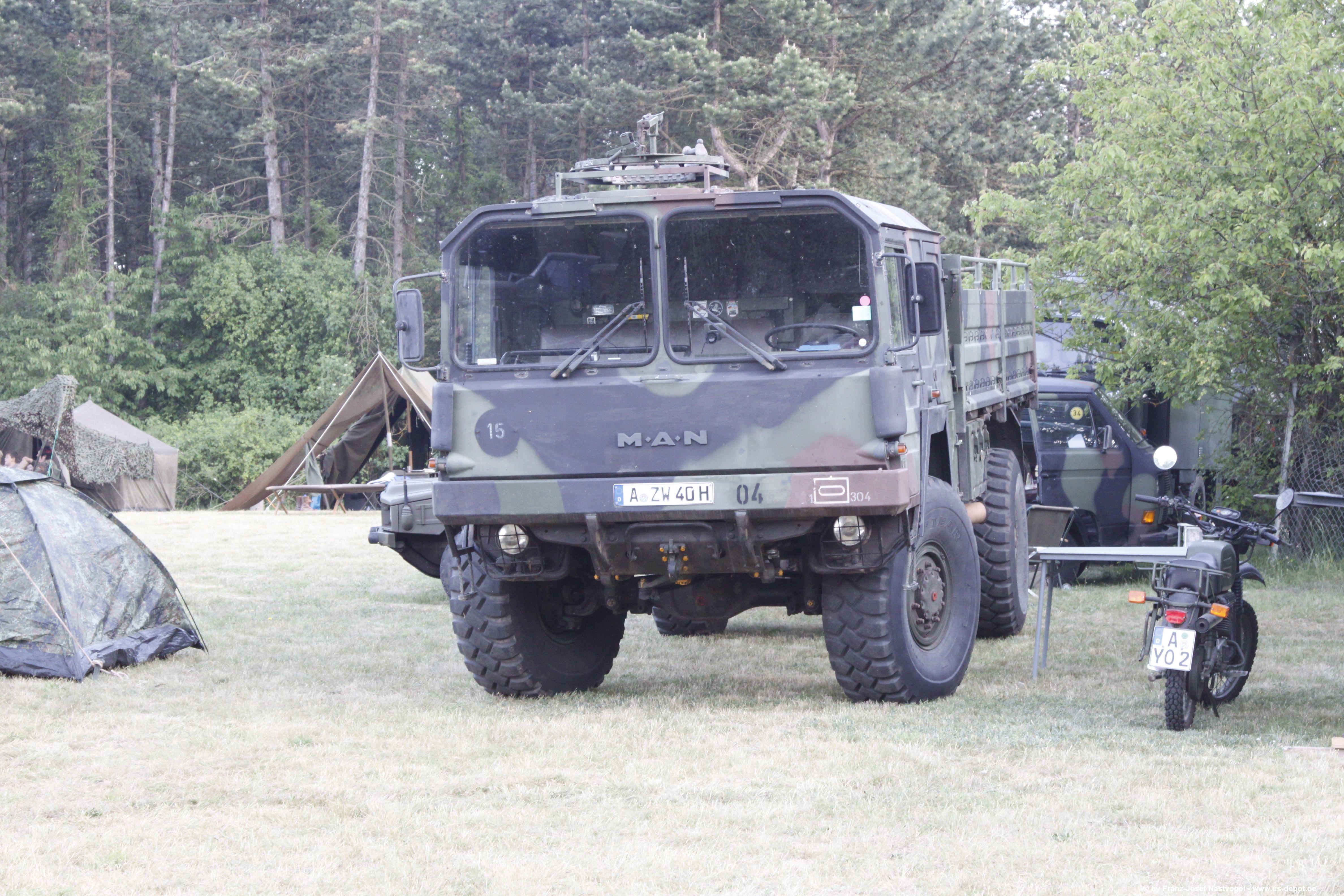 militaertreffen_hammelburg_2011-5370