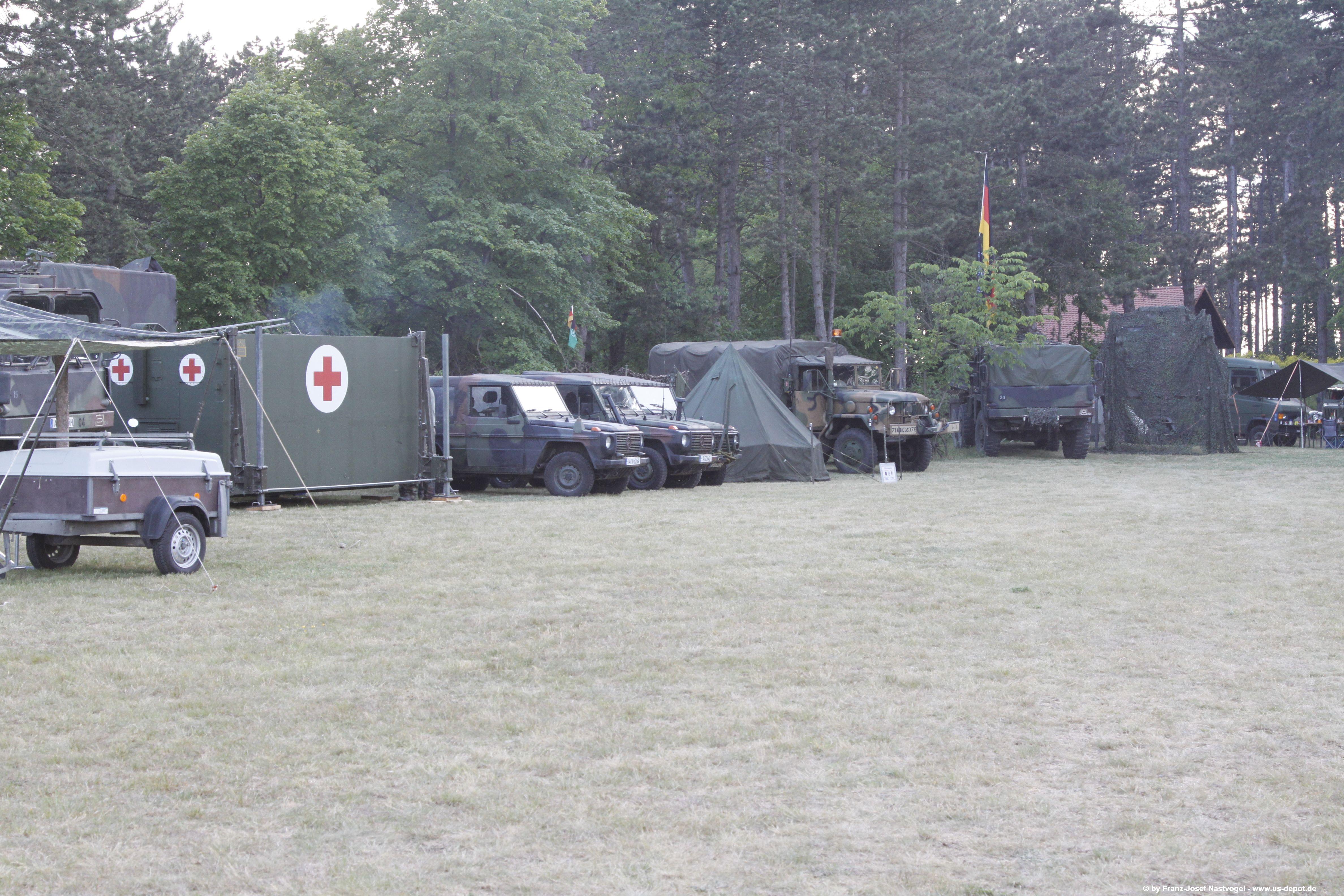 militaertreffen_hammelburg_2011-5377
