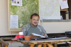 militaertreffen_hammelburg_2011-5039