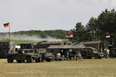 militaertreffen_hammelburg_2011-5046