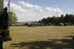 militaertreffen_hammelburg_2011-5047