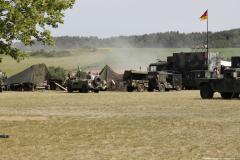 militaertreffen_hammelburg_2011-5049