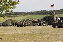 militaertreffen_hammelburg_2011-5053