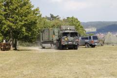 militaertreffen_hammelburg_2011-5086