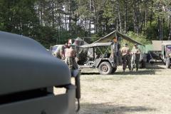 militaertreffen_hammelburg_2011-5094