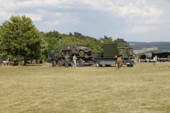 militaertreffen_hammelburg_2011-5095