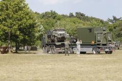 militaertreffen_hammelburg_2011-5096