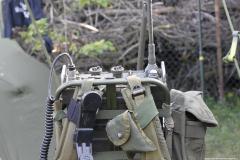militaertreffen_hammelburg_2011-5100