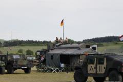 militaertreffen_hammelburg_2011-5137