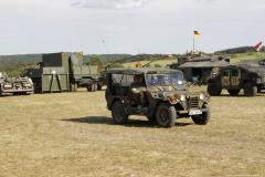 militaertreffen_hammelburg_2011-5146