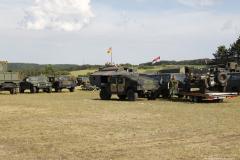 militaertreffen_hammelburg_2011-5157