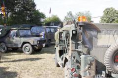 militaertreffen_hammelburg_2011-5160