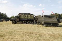 militaertreffen_hammelburg_2011-5208
