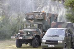 militaertreffen_hammelburg_2011-5249
