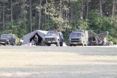 militaertreffen_hammelburg_2011-5325